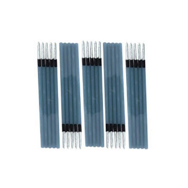 Isopos Secos de Limpieza FO 1.25mm