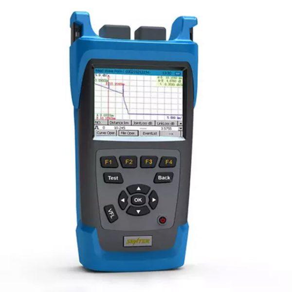 Senter OTDR ST3200
