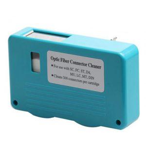 cassette limpieza fo comercial lagos e hijos sc-fc-st-d4-mu-lc-mt-din