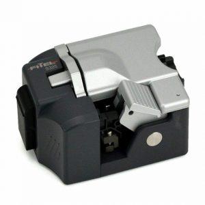 Cortadora Alta Precisión Fitel S325 Fibra Optica