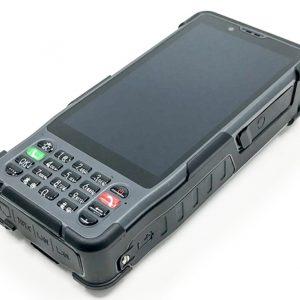 ST327 Todo En Uno VDSL2 Tester Con Medidor De Potencia Óptico