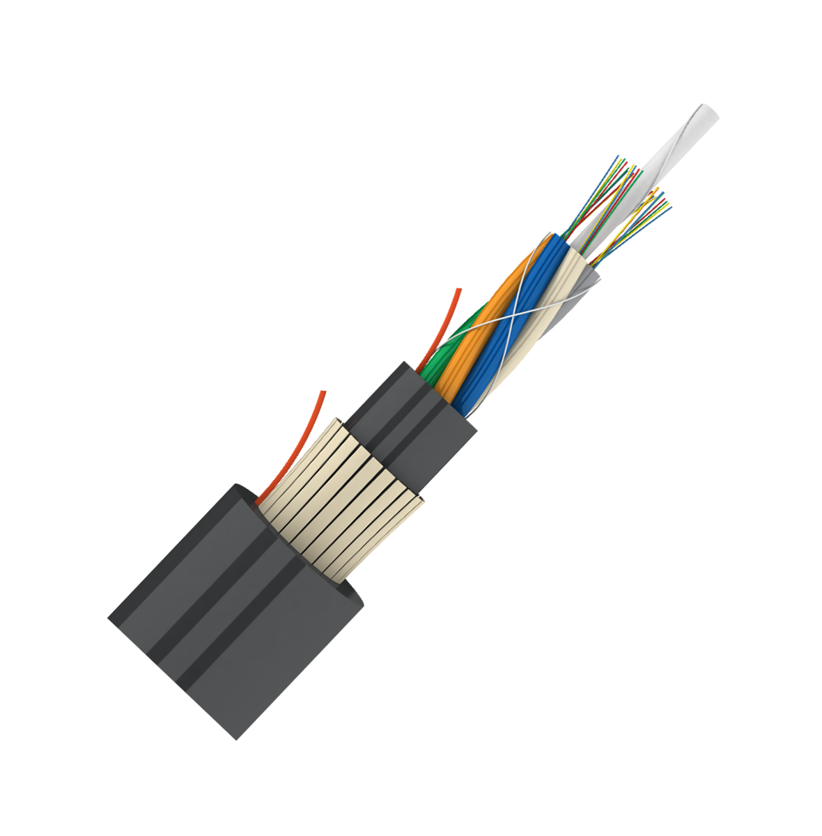 cable adss cleh 2020