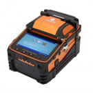 Fusionadora de fibra óptica AI9 Signal Fire